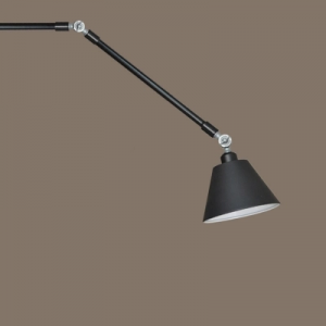 bryson LED wall sconce