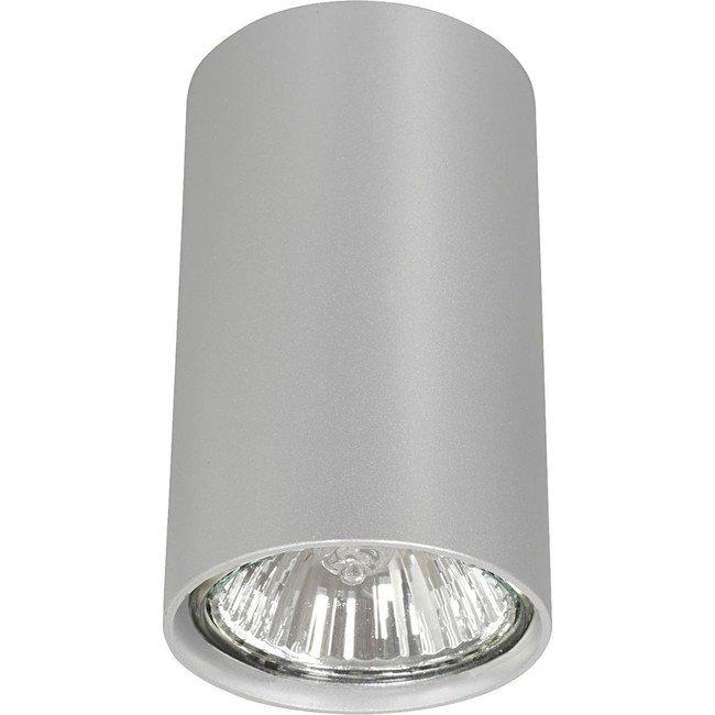 Demi Surface Cds Lighting